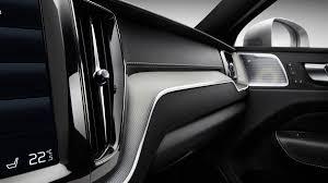 2016 volvo xc60 interior gallery 2018 volvo xc60 interior autoweek