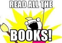 Buy All The Books Meme - inspirational buy all the books meme kayak wallpaper