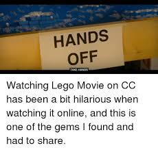 Lego Movie Memes - funny for funny lego movie memes www funnyton com