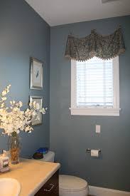 what color should i paint my bedroom quiz u2013 bedroom at real estate