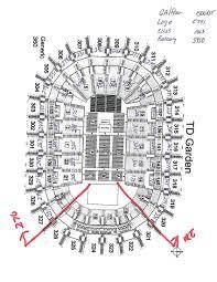 td garden floor plan production information u2013 arenanetwork