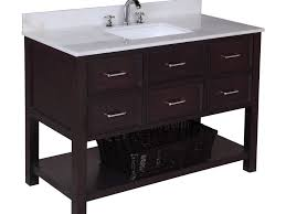 bathroom wayfair bathroom sinks 48 bathroom sinks vanities for