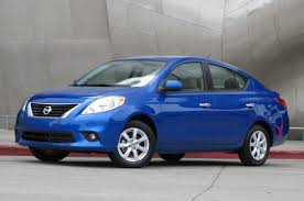 cheapest cars the least expensive new cars expensive cars cars