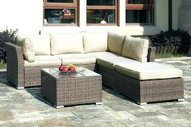 slipcovers for patio furniture cushions luxury outdoor slipcovers