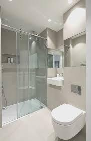 Show Home Design Tips Show Homes Interiors Ideas Paleovelo Com