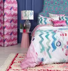 Duvet Wikipedia Floral Bedding Fabrics U0026 Home Accessories Bluebellgray