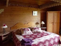 chambre d h es jura la chambre marianne dans le vignoble du jura autour château chalon