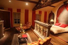 chambres d hotes fontenay le comte chambre d hôtes logis de la clef de bois guest houses fontenay