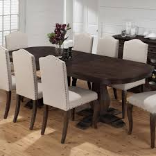 Butterfly Leaf Dining Room Table Jofran Grand Terrace Traditional Styled Dining Table With