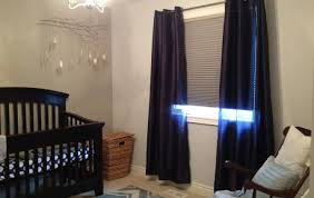 Best Blackout Curtains For Bedroom Curtains Exquisite Baby Blackout Curtains Australia Intrigue