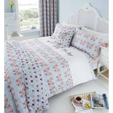 shop summer duvet 50 off bedding free delivery ireland