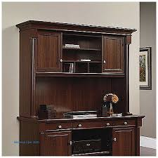 Palladia Wardrobe Armoire Select Cherry Finish Storage Benches And Nightstands New Sauder Palladia Nightstand