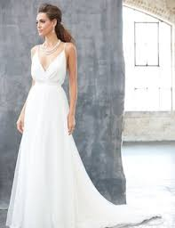 bridal gowns clarice s bridal bridal gowns st louis mo
