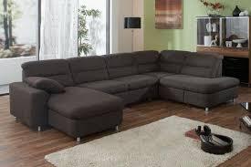 breites sofa sofas ecksofas und ledersofas diga möbel malta