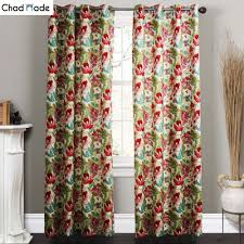 compare prices on damask window curtains online shopping buy low