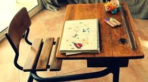petit bureau ecolier bureau petit ecolier beautiful bureau ecolier ikea et sensational