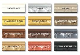 wandfarben metallic farben uncategorized ehrfürchtiges wandfarben metallic farben ebenfalls