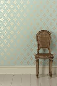 farrow u0026 ball wallpaper ranelagh bp 1847 roll width u003d 53cm