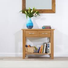 Small Console Table Looking For Small Console Tables To Maximise Your Small Space