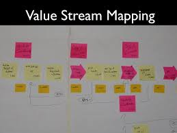 Value Stream Map Slide 11 1024 Jpg