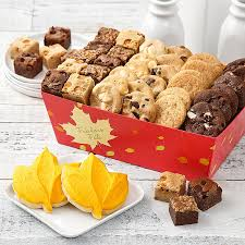 Best Food Gift Baskets Send Gift Baskets Gourmet Gift Baskets Online Shari U0027s Berries