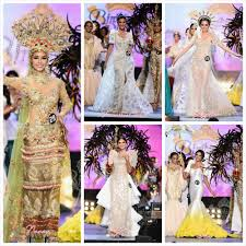 philippines traditional clothing for kids filipiniana costumes for kids filipiniana gowns and other