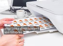 bureau de poste la varenne hilaire la poste simplifier la vie