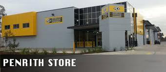 motocross gear sydney locations