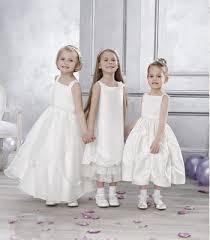 robe mariage enfants albi mariage