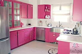 Colour Ideas For Kitchen 53 Best Kitchen Color Ideas Kitchen Paint Colors 2017 2018