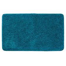 Microfiber Bath Rug Microfiber Bath Mats Ebay