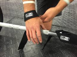 best lifting straps 2017 reviewed for weightlifting deadlifts