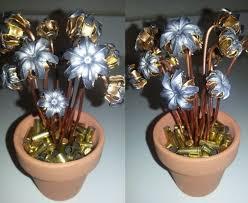 bullet flowers beautiful bloomin bullet bouquets alloutdoor