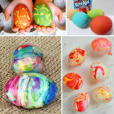 cool easter ideas cool easter egg ideas been published on kids activities