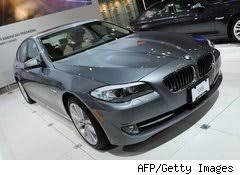 bmw 535i engine problems bmw s engine problems a safety risk to drivers and the company