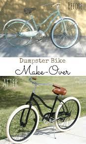 43 best bike images on pinterest bicycle accessories vintage