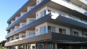 Schreibtisch F B O Nautic Hotel U0026 Spa In Can Pastilla U2022 Holidaycheck Mallorca Spanien