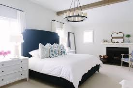 Dark Blue And Gray Bedroom Gray And Navy Bedroom Simple Home Design Ideas Academiaeb Com