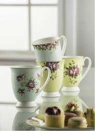 aynsley fine china