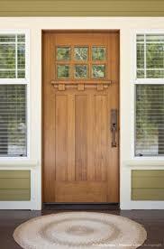 front doors print front doors craftsman style 85 front doors