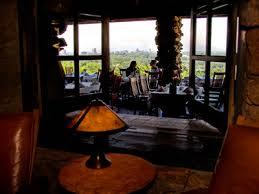 the omni grove park inn gets 25 million makeover for it u0027s