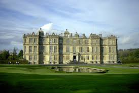 top 11 stately homes in england best english manor houses