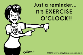 Friday Workout Meme - 5 ways to get yourself to the gym on days you really don t want to