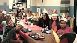 thanksgiving celebration jefferson pk 8