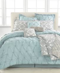 full bedroom comforter sets bedroom furniture bedroom bed in a bag quilt sets queen