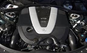 v12 engine for sale for sale v12 engine crossfire 5k anyone crossfireforum the