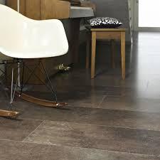 Laminate Flooring Online Uk Limestone Tobacco Pure Stone Laminate Flooring Buy Laminate