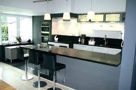 cuisine dz table de bar cuisine best snack leroy merlin with haute but