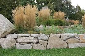 garten und landschaftsbau ausbildung ausbildung zum zur gärtner in fachrichtung garten und