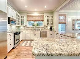 kitchen backsplash paint ideas coastal kitchen backsplash ideas remodel living subscribed me